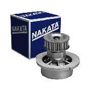 Bomba D'água Chevrolet VHC Original Nakata Novo NKBA03167