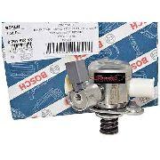 Bomba Alta Pressão Bmw Original Bosch 0261520130