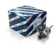 Bomba Alta Pressão Bmw 0261520287 13518605103 Original Bosch