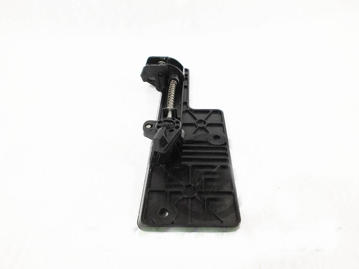 Mecanismo da Tampa do Porta Luvas GOLF 94 a 98 produto NOVO - SONNIC SOUND