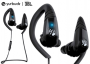 Fone De Ouvido Esportivo Yurbuds Liberty Wireless By Harman