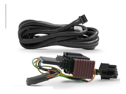 Módulo Acelerador Eletronico Tury Fast 2.0 AA L200 Triton  - SONNIC PARTS