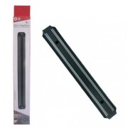 Barra Magnética Com Imã Para Organizar Facas De Cozinha 30cm Top House TRC7462