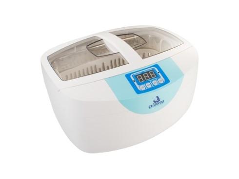 Lavadora Ultra-sônica  - CTBH Equipamentos Odontológicos