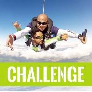 05x Saldo Salto Duplo SUPER VIP CHALLENGE (Vaguina)