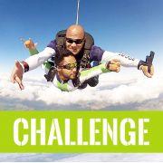 Salto Duplo Challenge