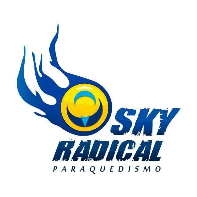 MANIFESTO PIMENTEL  - SkyRadical Paraquedismo