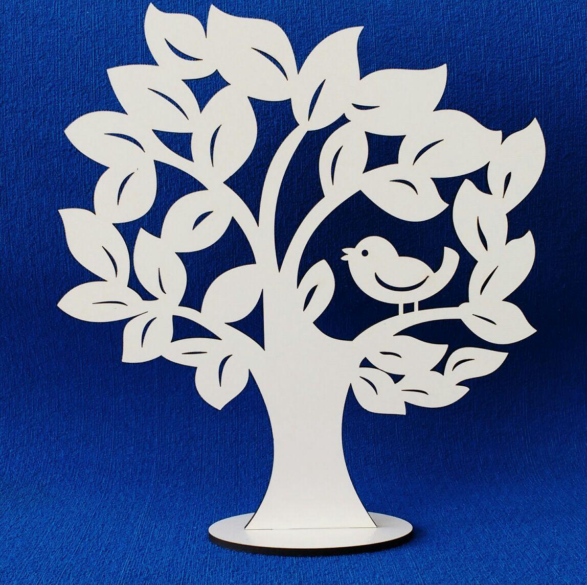 2a2bb49b0 Árvore Decorativa - Loja Dia7   PedTEC - Servindo Bem Todos os Dias
