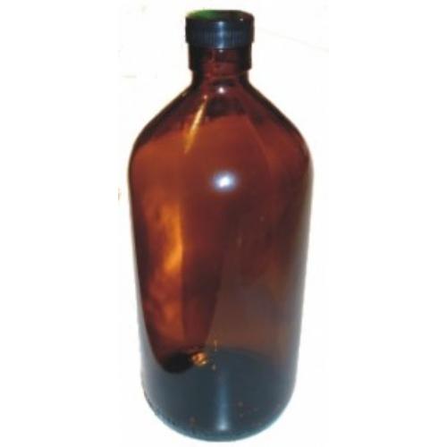Vidro Para Amostra De Combustíveis - 0225006