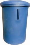Caixa Para Contenção De Resíduos Sólidos - 1012006