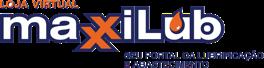 Maxxilub