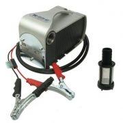 Bomba De Abastecimento Para Óleo Diesel, 12V, 40 L/Min - Adam Pumps 1008329
