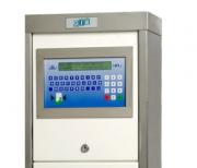 Sistema De Gestão Para Pontos De Combustíveis - GIR - 8009094