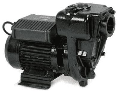 Bomba Para Transferência de Óleo Diesel, 230V, Vazão 550 L/Min - Piusi E300 - 1009085