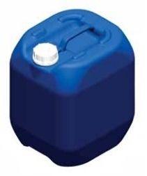 Bombona Para Combustíveis, Em Polietileno PEAD, Com Inmetro, 12,5 Litros - 6001002