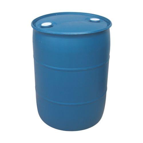 Bombona Para Combustíveis, Em Polietileno, Com Inmetro, 200 Litros - 6001007