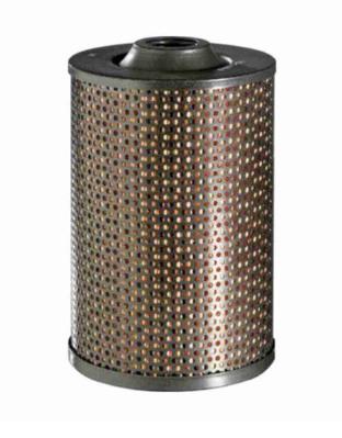 Elemento Filtrante Para Usar No Filtro 9182-A, Vazão 120 l/min - 9182-EA - 5004043