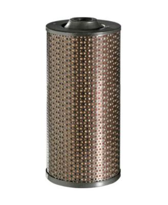 Elemento Filtrante Para Usar No Filtro 9182-B, Vazão Até 220 l/min - 9182-EB - 5004044