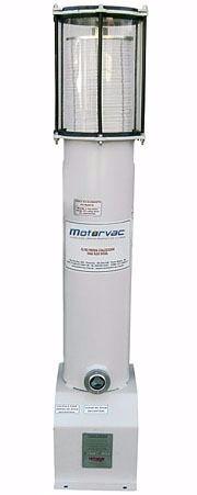 Filtro Prensa Coalescedor Para Posto De Combustível  4720