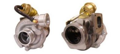 Turbina Marea Upgrade - 802222 / .42 .49