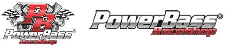 Power Bass