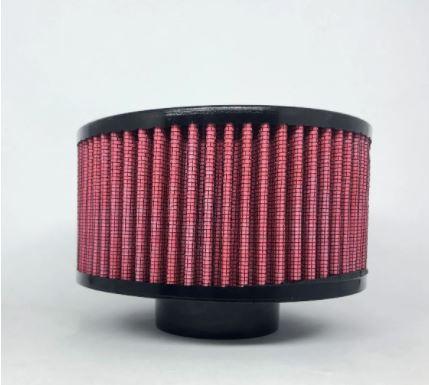 Filtro Carburado Fusca Simples