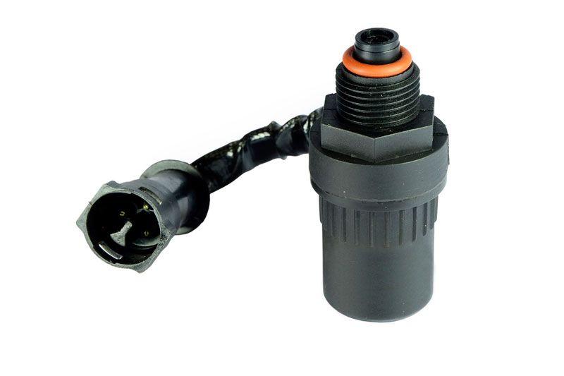 Sensor de Velocidade 5103 - ODG
