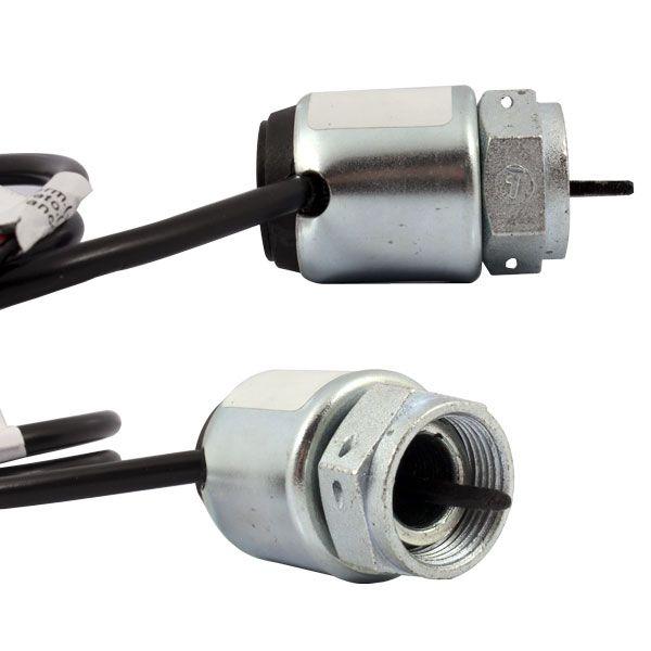 Sensor de Velocidade para Opala - ODG
