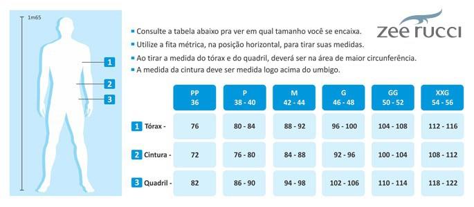 Samba Canção Cueca Short de Dormir Masculino Adulto Estampada Algodão ZR0103-001