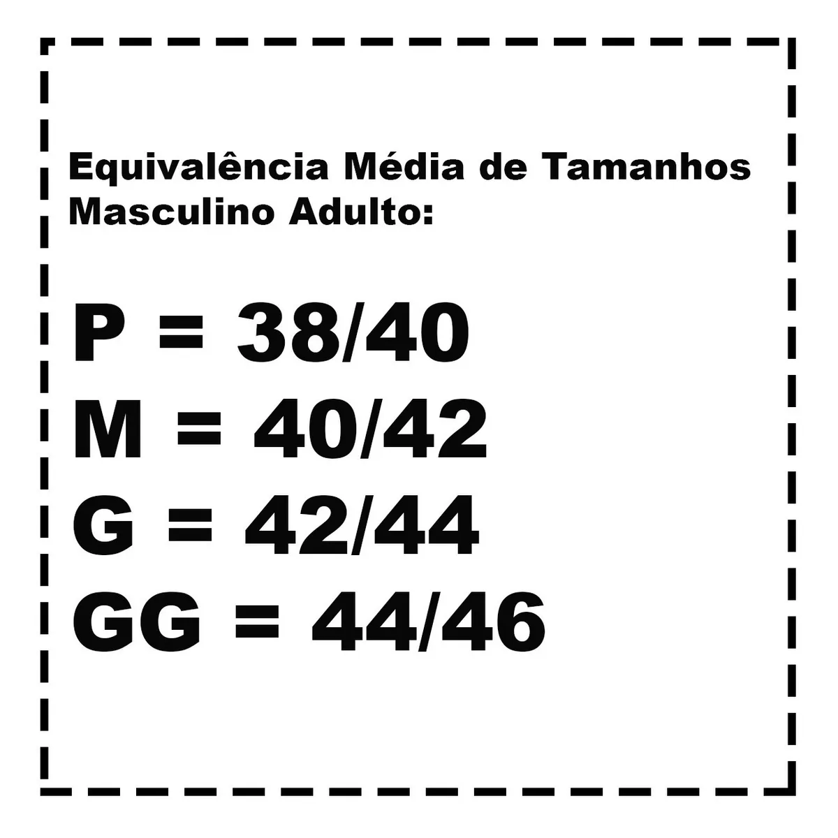 Kit 2 Samba Canção Estampa Sortida Short Cueca Seda Adulto Ref: 4503