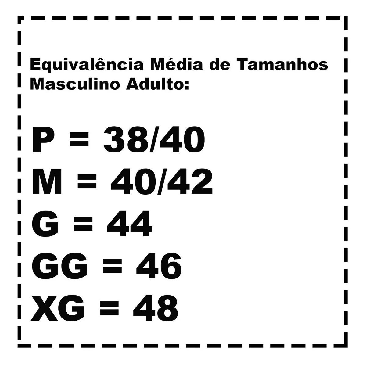 Samba Canção Cueca Short de Dormir Liganete Masculino Adulto Ref: 4303