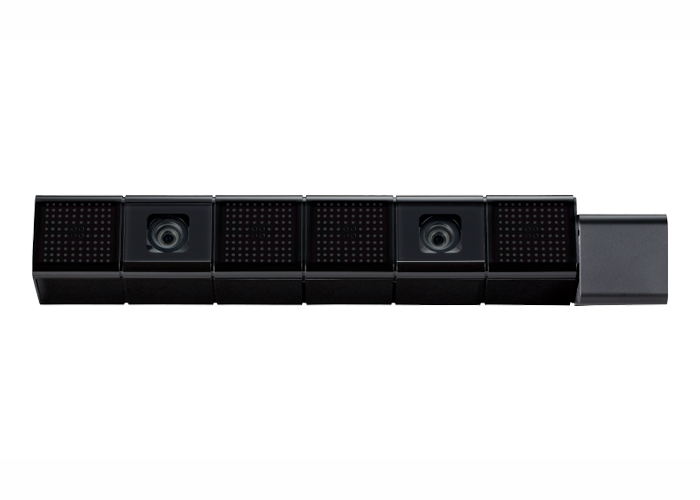 Câmera PlayStation EYE - PS4