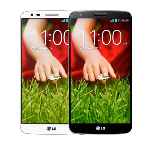 Celular LG G2 - 16 GB, 4G, Android 4.2, Câmera de 13 MP, Vídeo em Full HD, Quick Memo, Cheese Shot, QREMOTE 2.0, Quad Core 2.26 GHz - Desbloqueado ANATEL