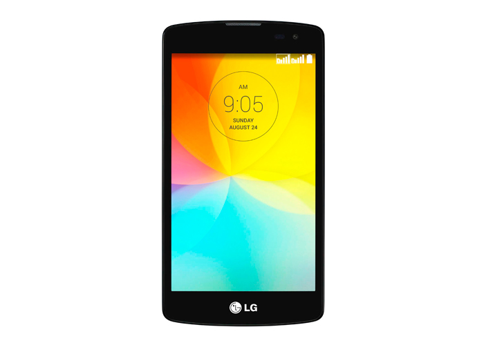 Celular LG G2 LITE - 4 GB, 3G, Android 4.4, Câmera de 8 MP, Vídeo em Full HD, Smart Button, Quad Core 1.2GHz - Desbloqueado ANATEL