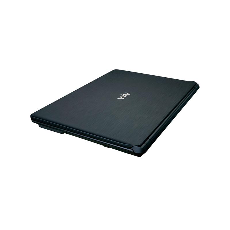 Notebook CCE Ultra Thin - Processador Dual Core, Memória de 2GB, HD de 500GB, Gravador de DVD, Leitor de Cartões, Tela LED de 14