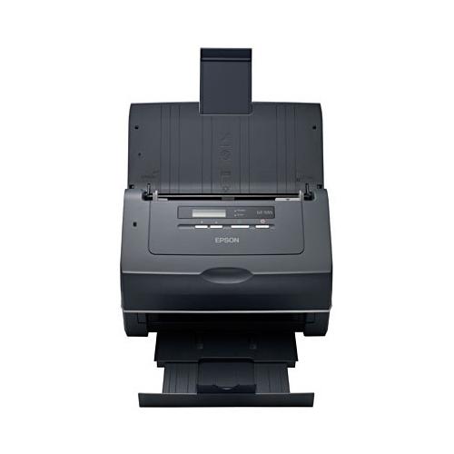 Scanner Epson Workforce Pro GT-S55 - Resolução até 600dpi, Velocidade 50ppm
