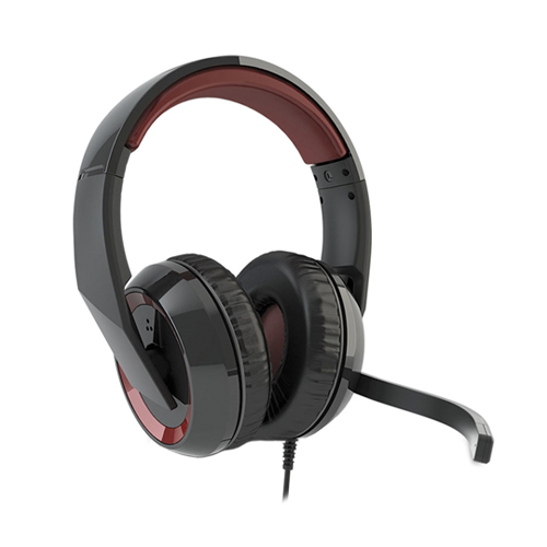 Headset Corsair Raptor HS30 - Cabo 2,7m *
