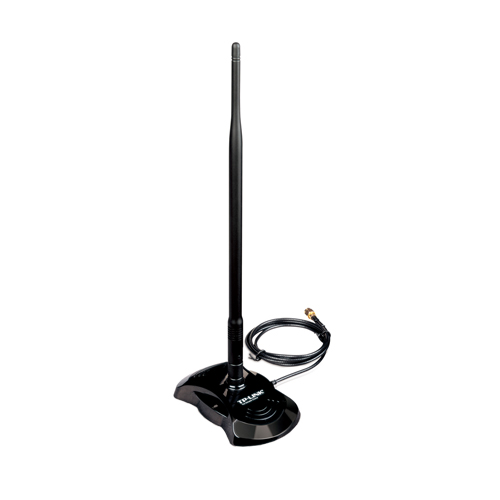 Antena TP-Link TL-ANT2408C - 2.4GHz, 8dBi, Omni-direcional