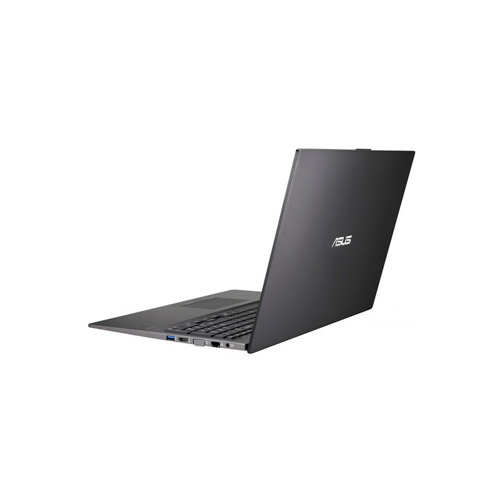 Notebook Asus PRO Ultrafino PU401LA -  Intel i3 Core, Memória d0e 6GB, HD 500GB, Windows 8 PRO, Tela de14