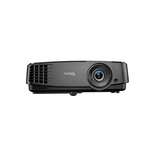 Projetor BenQ MX522P - 3D Ready, Lumens ANSI 3000, DLP, XGA, HDMI, Contraste 13000