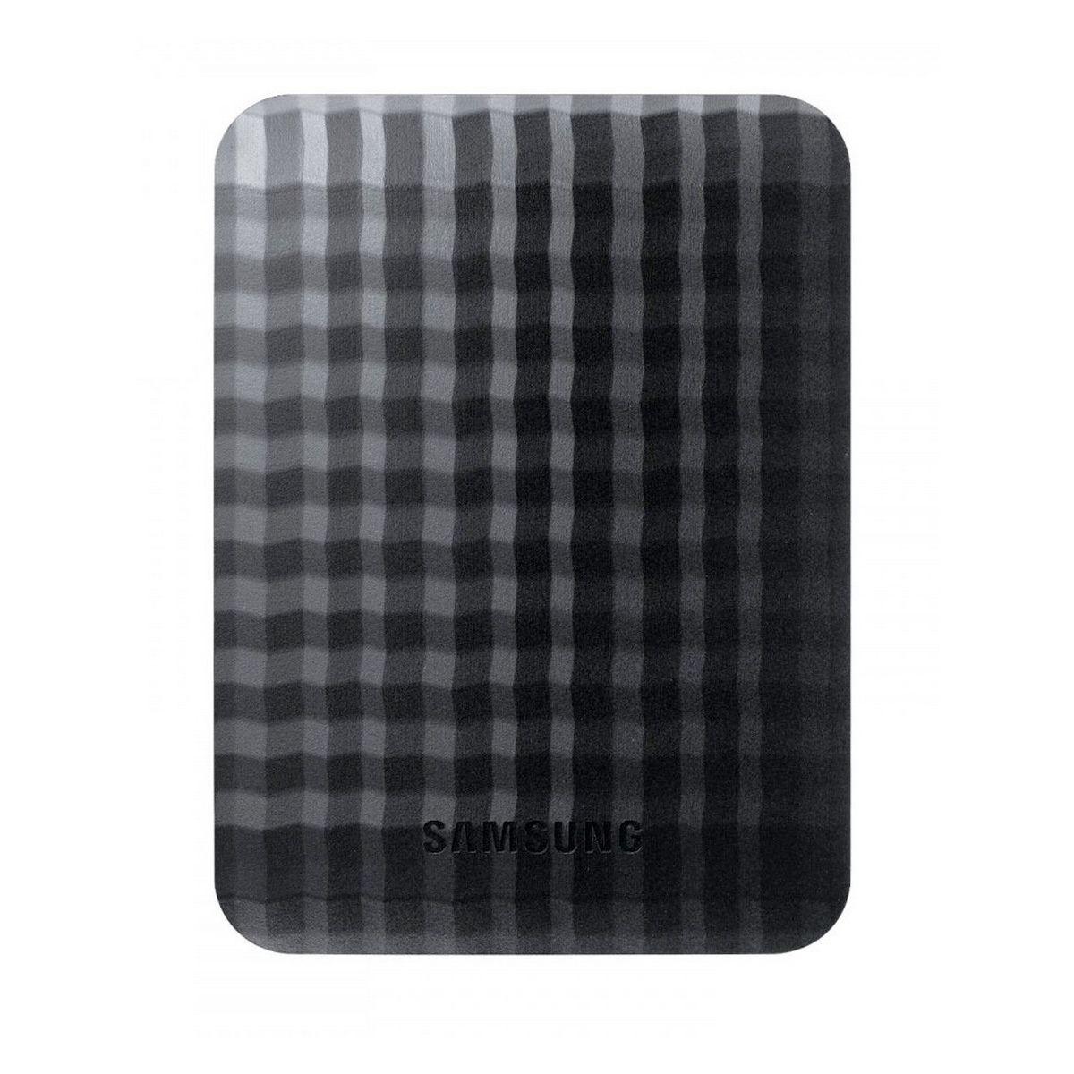 "HD Externo 2TB Samsung (SLIM) - USB 3.0, 2.5"""