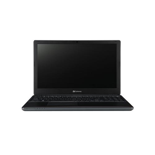 Notebook Acer Gateway - Intel Core i3, Memória de 4GB, HD 500GB, Tela de 15.6´ Windows 8.1