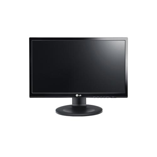 Monitor LG 22MP55PQ - Widescreen, Full HD, HDMI, LED 21.5´ Ajuste de altura e Rotação