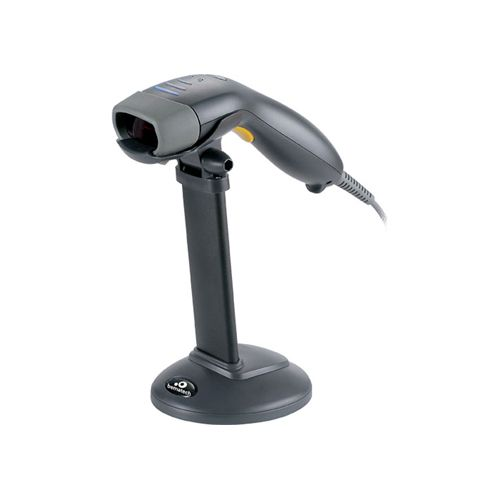 Leitor de Código de Barras Bematech S-500 - Laser, USB *
