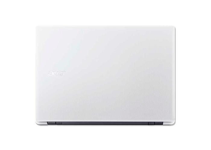 Notebook Acer E5-471 - Intel Core i3, Memória de 4GB, HD 1 TB, Gravador de DVD, Leitor de Cartões, HDMI,  Windows 8.1, Tela 14 (showroom)