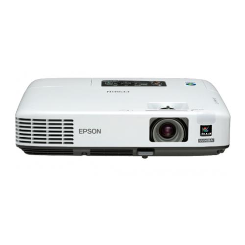 Projetor Epson PowerLite EB-1930 - 3LCD, 4200 Lumens, Contraste 3000:1, HDMI, XGA, USB