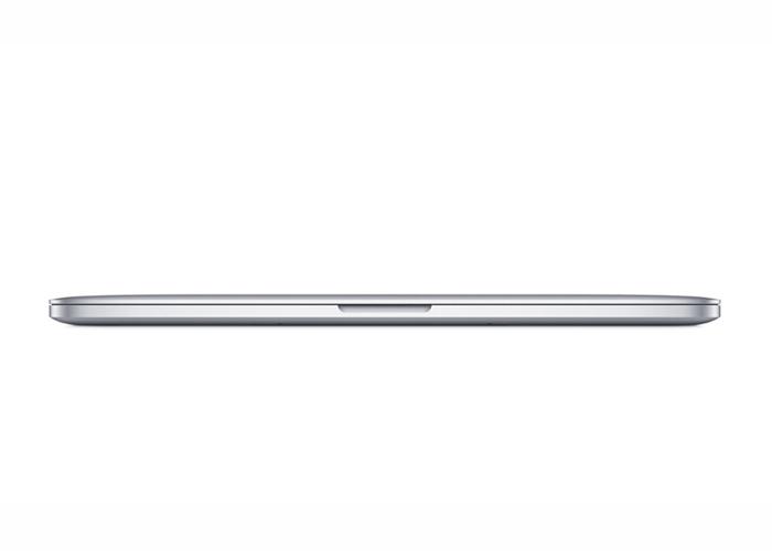 "Apple MacBook Pro MJLQ2 - Core i7, 16GB, SSD 256GB, Retina de 15,4"""