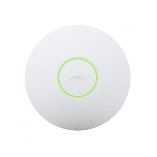 Ubiquiti Access Point Unifi UAP-LR Mimo  - 2.4Ghz, Portas 1, 300mbps *