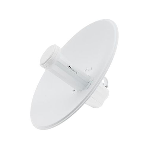 Antena Ubiquiti Powerbeam NBE-M5-400 - 5Ghz, 25DBI, Dupla Polarização