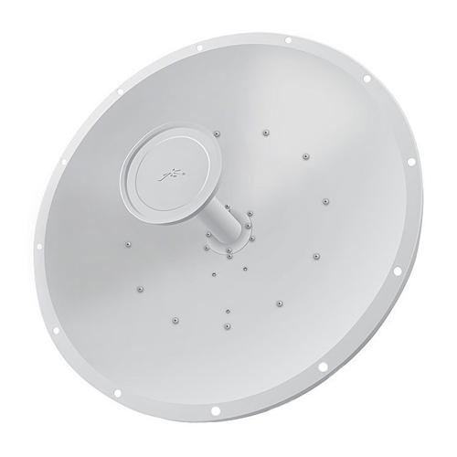 Antena Ubiquiti Airmax RD-5G30 Lw Rocket Dish - 5Ghz, 30DBI *